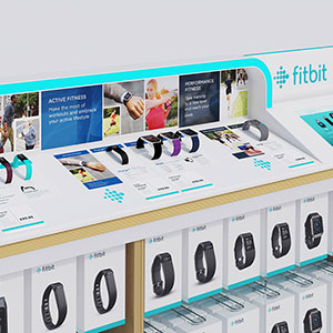 Rudi Group FitBit