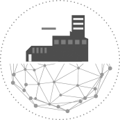 Global manufacturing network
